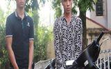 An ninh - Hình sự - Đi tìm bạn trai trong đêm, nữ công nhân bị hiếp dâm