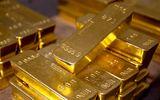 Thị trường - Giá vàng tuần tới (25/7-30/7) sẽ tăng hay giảm?