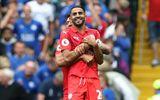 Bóng đá - Mahrez lập siêu phẩm, Leicester đánh bại Celtic ở ICC 2016