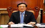 """An ninh - Hình sự - Chánh án TANDTC Nguyễn Hòa Bình yêu cầu xem xét lại vụ án """"cướp giật bánh mỳ"""""""