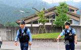 Tin thế giới - Vì sao Nhật Bản hay xảy ra thảm sát bằng dao?