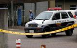 Tin thế giới - Xác định danh tính đối tượng tấn công bằng dao ở Nhật Bản