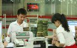 """Thị trường - Maritime Bank đạt lợi nhuận """"khủng""""  trong 6 tháng đầu năm"""