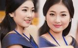 """Chuyện làng sao - Thí sinh """"triệu like"""" Bùi Nữ Kiều Vỹ tiết lộ về chi phí thi HHVN 2016"""