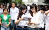 Giáo dục - Những lưu ý khi đăng ký xét tuyển đại học trực tuyến