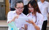 Tuyển sinh - Du học - Hôm nay, Bộ GD-ĐT công bố điểm sàn xét tuyển vào đại học 2016