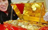 Thị trường - Giá vàng hôm nay 30/7: Giá vàng SJC tăng 70.000 đồng/lượng