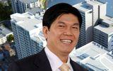 Bí quyết làm giàu - Vợ chồng đại gia Trần Đình Long gây choáng với tài sản tăng nghìn tỷ