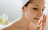 Sản phẩm - Dịch vụ - Bật mí cách phòng và điều trị nám da ngày hè oi ả