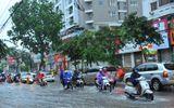 Hà Nội: Hơn 92.400 thí sinh đăng ký thi THPT Quốc gia