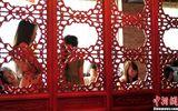 Tin thế giới - Thâm nhập những buổi tuyển vợ đầy nghiêm ngặt của các đại gia Trung Quốc