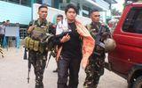 Tin thế giới - Nhóm ủng hộ IS tổ chức vượt ngục quy mô lớn ở Philippines