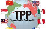 Tin thế giới - Mỹ tin tưởng TPP được phê chuẩn trước khi Obama rời nhiệm sở