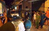 An ninh - Hình sự - Cuộc bắt giữ kẻ trốn truy nã vụ nổ mìn ngõ Thông Phong