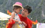 Quảng cáo của Trung Quốc phân biệt chủng tộc gây phẫn nộ