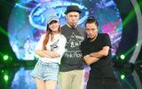 Vietnam Idol 2016: Hoàng Quyên và Đinh Hương làm khách mời
