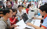 Thứ trưởng Bộ LĐ-TB-XH: Tăng tuổi nghỉ hưu là cần thiết