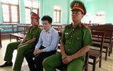 Vụ xử Tàng Keangnam: Ải mỹ nhân kết thúc cuộc đời ông trùm khét tiếng