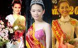 Chuyện làng sao - Hoa hậu Việt vướng vòng lao lý: Cái kết buồn cho các người đẹp hậu đăng quang