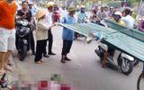2 người chết vì tôn cắt cổ: Sơ cứu đúng cách có thể cứu được nạn nhân