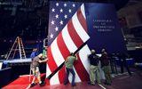 Toàn bộ về cuộc tranh luận trực tiếp Tổng thống Mỹ sẽ diễn ra vào ngày 26/9