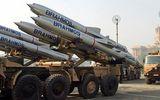 Ấn Độ đưa 100 tên lửa siêu thanh tới sát khu vực biên giới với Trung Quốc