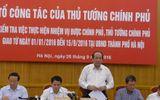 Thủ tướng rất lo lắng vụ người dân tử nạn vì bị tôn cứa