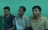 Bắt nghi phạm số 1 vụ thảm sát chấn động Quảng Ninh
