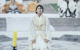 """Tại sao """"Moon Lovers"""" bị khán giả xứ Hàn """"ghẻ lạnh""""?"""