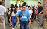 TP. Hồ Chí Minh không cấm hoàn toàn dạy thêm, học thêm