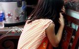 Thiếu niên 16 tuổi vướng lao lý sau khi dụ bé gái xem cá