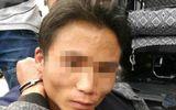 Chấn động Trung Quốc: Bắt giữ nghi can giết 19 người
