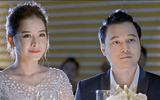 Chi Pu thừa thắng xông lên khi tung ra webseries đầu tiên tại Việt Nam
