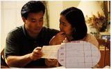 """Phát hiện tờ hóa đơn trong túi chồng, bà vợ trẻ bốc hoả vì 3 món ăn """"lạ đời"""""""