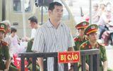 Lĩnh 2 năm tù vì giả  đặc phái viên Chính phủ để hù dọa CSGT