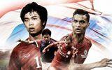 Công Phượng lọt top 10 ứng viên đủ sức sang Thái Lan chơi bóng