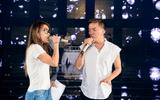 """Mr Đàm tung clip 2 phút hé lộ một phần sự hoành tráng của """"Diamond Show"""""""