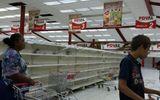 """Trung Quốc """"thắt chặt hầu bao"""" với Venezuela"""