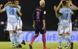 Celta Vigo 4-3 Barca: Kịch tính và bi kịch