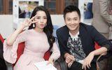 Khó hiểu gu thời trang của Chi Pu ở chương trình The Voice Kids