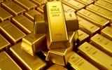 Giá vàng hôm nay 3/10: Giá vàng SJC cầm chừng