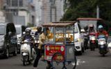 Indonesia - điểm sáng của thị trường mới nổi