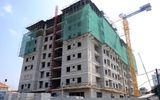 Bất động sản TP. Hồ Chí Minh: Cung căn hộ bán giảm, cung văn phòng tăng