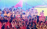 ABG5: Thành công của Việt Nam không chỉ đến từ những tấm huy chương