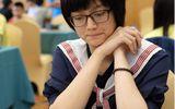 Nữ sinh Ngoại Thương và hành trình giành học bổng thạc sỹ cờ vây ở xứ Kim Chi