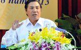 Đề nghị truy tặng danh hiệu Anh hùng lao động cho ông Nguyễn Bá Thanh