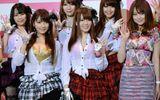 Mặt trái của ngành công nghiệp phim khiêu dâm tỷ đô Nhật Bản