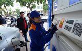 Giá xăng hôm nay 5/10: Xăng RON 92 tăng 172 đồng/lít
