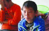 Cậu bé 11 tuổi bị bệnh bạch cầu một mình tự đi 400km để chữa bệnh