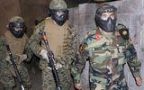 44 binh lính Afghanistan mất tích bí ẩn tại Mỹ